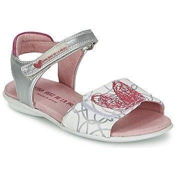 Agatha Ruiz de la Prada LAURA sandaalit