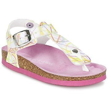 Agatha Ruiz de la Prada MARGANA sandaalit