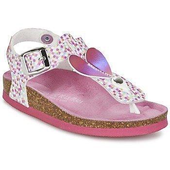 Agatha Ruiz de la Prada MATHILDE sandaalit