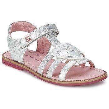 Agatha Ruiz de la Prada MISS PONZA sandaalit
