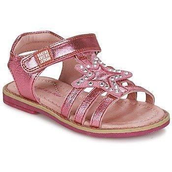 Agatha Ruiz de la Prada NUEL sandaalit