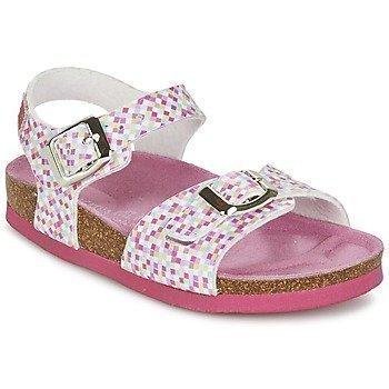 Agatha Ruiz de la Prada RAFAELLE sandaalit