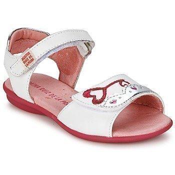 Agatha Ruiz de la Prada SOFT sandaalit