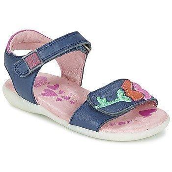 Agatha Ruiz de la Prada STEFA sandaalit