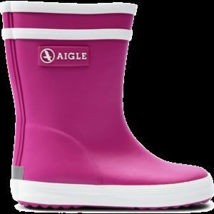 Aigle Baby Flac Rubberboot Kumisaappaat