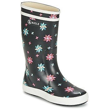 Aigle LOLLY POP GLITTERY kumisaappaat