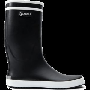 Aigle Lollypop Rubberboot Kumisaappaat