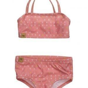 AlbaBaby Gerthie Uv50+ Bikini