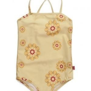 AlbaBaby Grazia Uv50+ Swim Suit