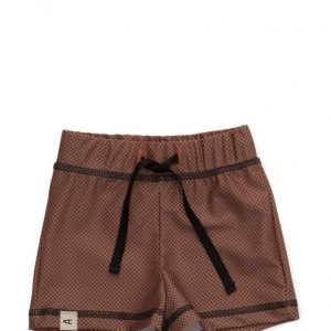 AlbaBaby Gwen Uv50+ Swim Shorts