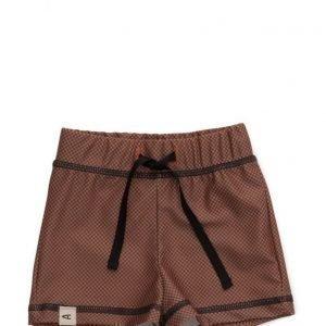 AlbaBaby Gwen Uv50+ Swim Shorts