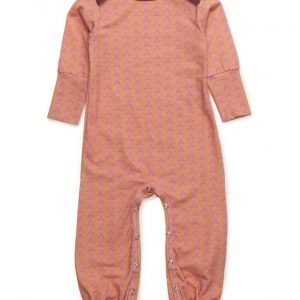 AlbaBaby Hacer Playsuit