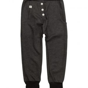 AlbaBaby Hai Button Pants