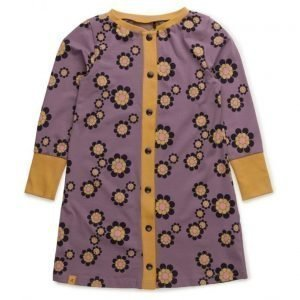 AlbaBaby Haiana Dress