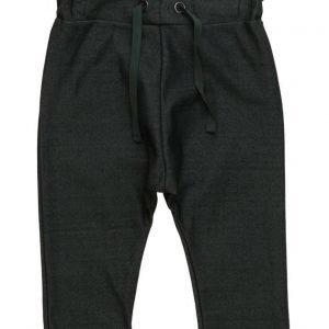 AlbaBaby Hallian Baby Pants