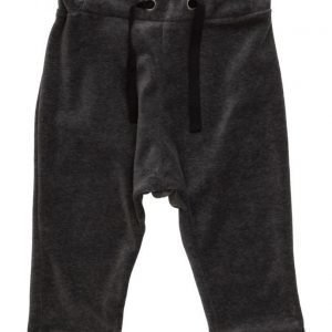 AlbaBaby Hallian Baby Pants