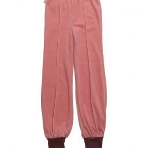 AlbaBaby Hami Tight Pants