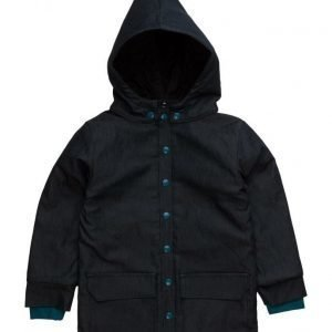 AlbaBaby Harry Jacket
