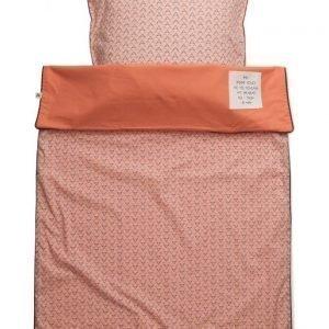 AlbaBaby Hayden Baby Bed Linen