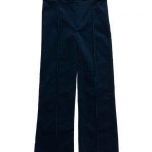 AlbaBaby Hecco Box Pants