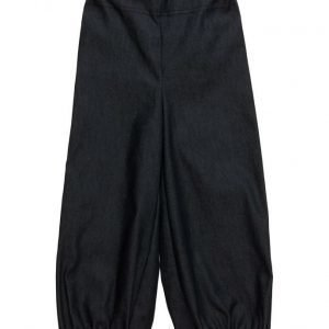 AlbaBaby Helge Basic Pants
