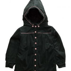 AlbaBaby Herica Jacket