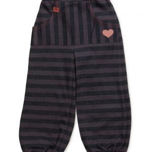 AlbaBaby Hillan Baggy Pants
