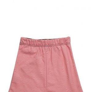 AlbaBaby Hillary Skirt
