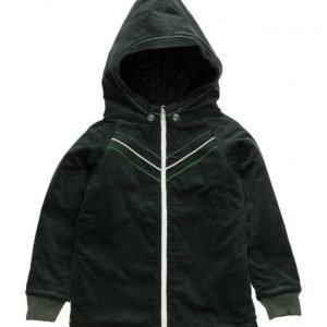 AlbaBaby Hubert Jacket