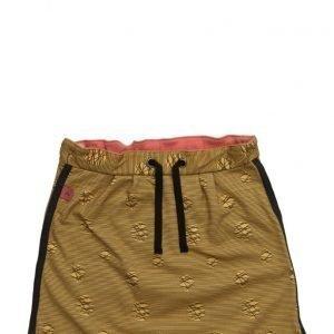 AlbaBaby Hulla Skirt