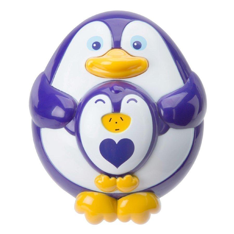 Alex Kylpylelu Vesipyssy Pingviini