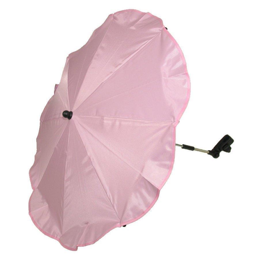Alta Bébe Aurinkovarjo Vaaleanpunainen
