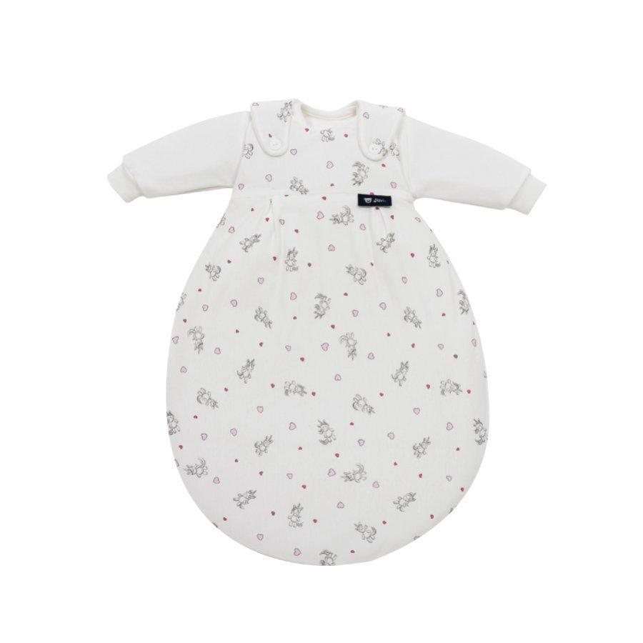 Alvi Unipussi Baby Mäxchen 3 Osainen Yksisarvinen