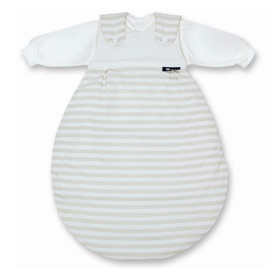 Alvi Unipussi Baby Mäxchen Original 2 Osainen Koko 50 / 56 Design 117 / 6