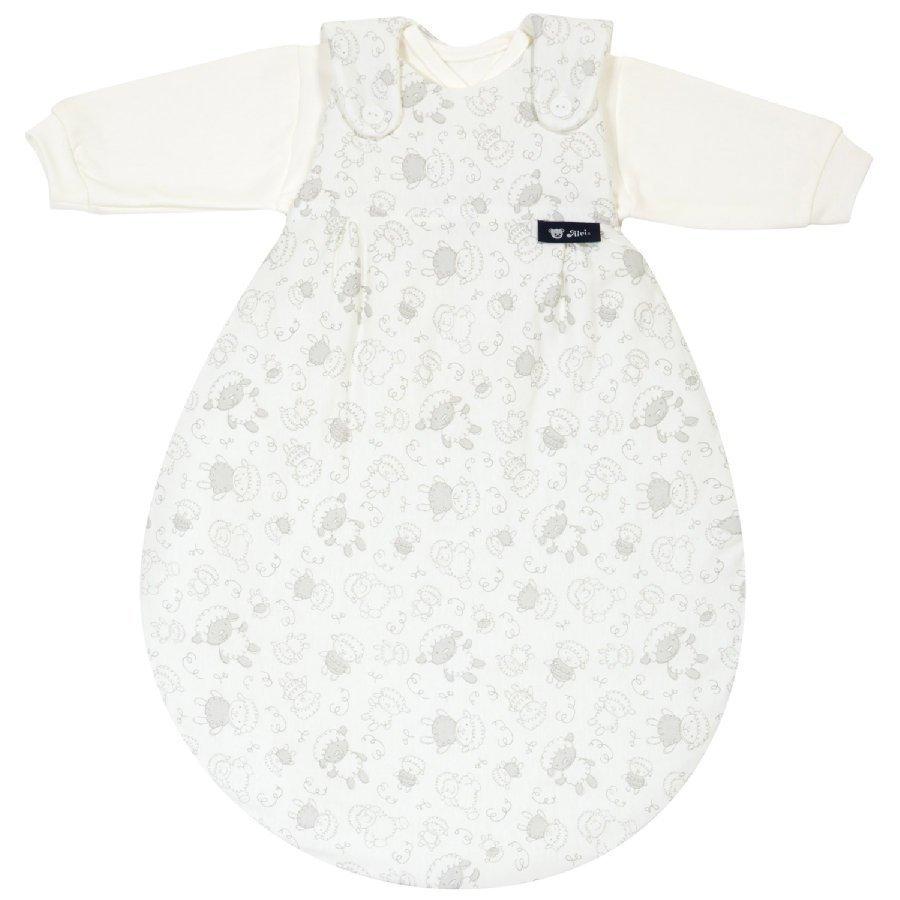 Alvi Unipussi Baby Mäxchen Original 2 Osainen Koko 50 / 56 Design 337 / 6