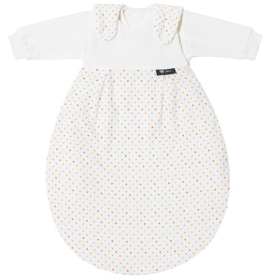 Alvi Unipussi Baby Mäxchen Original 2 Osainen Koko 50 / 56 Design 480 / 0