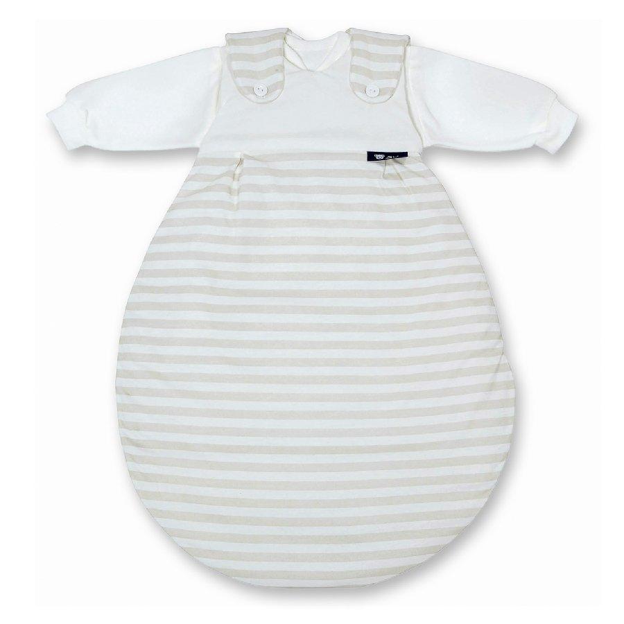 Alvi Unipussi Baby Mäxchen Original 2 Osainen Koko 80 / 86 Design 117 / 6