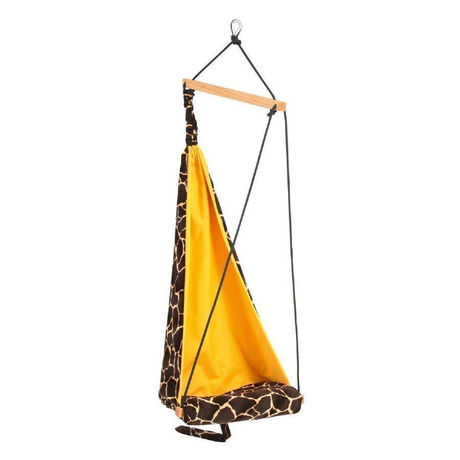 Amazonas Riipputuoli Hang Mini Giraffe
