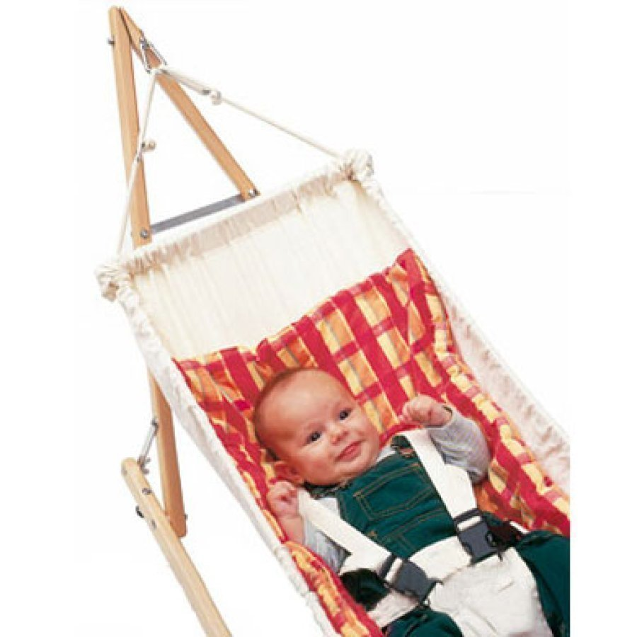 Amazonas Vauvan Peite Sunny