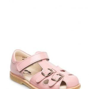 Arauto RAP Ecological Closed Retro Sandal Medium/Wide Fit