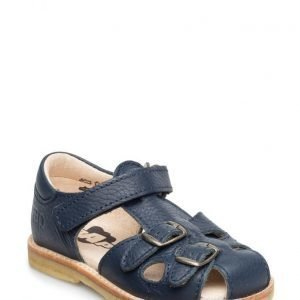 Arauto RAP Ecological Closed Retro Sandal Medium/Wide Fit