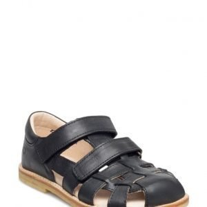 Arauto RAP Ecological Closed Sandal For Extra Wide Feets
