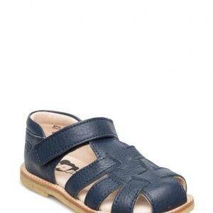 Arauto RAP Ecological Closed Sandal Medium Fit