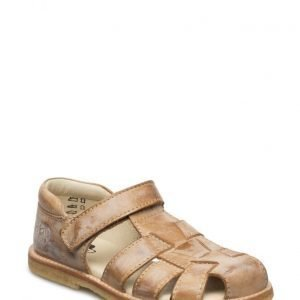 Arauto RAP Ecological Closed Sandal Medium Fit