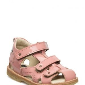 Arauto RAP Ecological Closed Sandal Narrow Fit