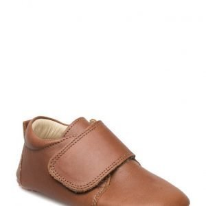 Arauto RAP Ecological Hand Made Baby Shoe