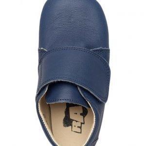 Arauto RAP Ecological Hand Made Baby Shoe