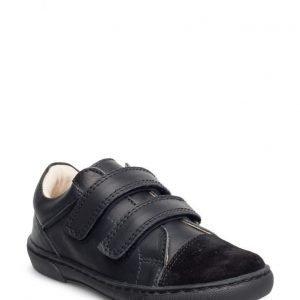 Arauto RAP Ecological Hand Made Sport Shoe Medium Fit