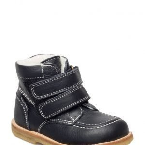Arauto RAP Ecological Hand Made Water Proof Boot