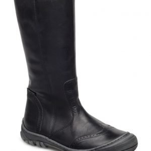 Arauto RAP Ecological Hand Made Water Proof High Boot